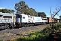 "Progress Rail ? - VLI ""8215"" 07.06.2015 Uberlândia(MinasGerais) [BR] Johannes Smit"