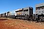 "Progress Rail ? - VLI ""8216"" 22.05.2016 Uberlândia(MinasGerais) [BR] Johannes Smit"