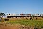 "Progress Rail ? - VLI ""8217"" 12.07.2015 Uberlândia(MinasGerais) [BR] Johannes Smit"