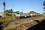"Progress Rail 20148087-014 - VLI ""8220"" 15.08.2015 Uberlândia(MinasGerais) [BR] Johannes Smit"