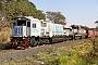 "Progress Rail 20148087-014 - VLI ""8220"" 05.09.2015 Uberlândia(MinasGerais) [BR] Johannes Smit"