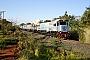 "Progress Rail ? - VLI ""8224"" 27.07.2015 Uberlândia(MinasGerais) [BR] Johannes Smit"