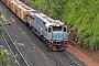 "Progress Rail 20148087-019 - VLI ""8225"" 08.01.2016 Uberlândia(MinasGerais) [BR] Johannes Smit"