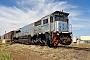 "Progress Rail 20148087-020 - VLI ""8241"" 15.05.2016 Uberlândia(MinasGerais) [BR] Johannes Smit"