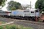 "Progress Rail 20148087-022 - VLI ""8243"" 04.10.2015 Uberlândia(MinasGerais) [BR] Johannes Smit"