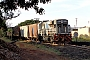 "Progress Rail 20148087-023 - VLI ""8244"" 15.05.2016 Uberlândia(MinasGerais) [BR] Johannes Smit"