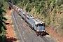 "Progress Rail 20148087-024 - VLI ""8245"" 17.04.2016 Uberlândia(MinasGerais) [BR] Johannes Smit"
