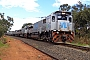 "Progress Rail 20148087-026 - VLI ""8247"" 02.07.2016 Uberlândia(MinasGerais) [BR] Johannes Smit"