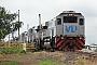 "Progress Rail ? - VLI ""8251"" 02.01.2016 Uberlândia(MinasGerais) [BR] Johannes Smit"