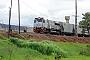 "Progress Rail ? - VLI ""8253"" 15.11.2016 Uberlândia(MinasGerais) [BR] Johannes Smit"