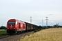 """Siemens 20575 - ÖBB """"2016 001"""" 22.06.2015 Lanzendorf [A] Albert Koch"""