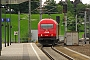 "Siemens 20576 - ÖBB ""2016 002"" 01.06.2016 SanktPölten,Hauptbahnhof [A] Frank Thomas"