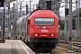 "Siemens 20578 - ÖBB ""2016 004"" 14.05.2014 St.Valentin [A] Julian Mandeville"
