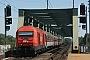 """Siemens 20578 - ÖBB """"2016 004"""" 13.06.2013 Wien,BahnhofPraterkai [A] Albert Koch"""