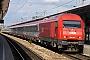 """Siemens 20579 - ÖBB """"2016 005"""" 14.05.2014 Wien-Meidling [A] Julian Mandeville"""