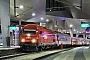 "Siemens 20580 - ÖBB ""2016 006"" 20.08.2018 Wien,Hauptbahnhof [A] Patrick Bock"