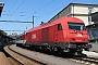 "Siemens 20585 - ÖBB ""2016 011"" 24.06.2012 Bratislavahl.st. [SK] Martin Greiner"