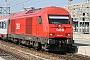 """Siemens 20586 - ÖBB """"2016 012"""" 07.04.2014 Wien-Meidling [A] Ron Groeneveld"""