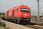 "Siemens 20587 - �BB ""2016 013"" 24.09.2010 Wien-Meidling,Zentralverschiebebahnhof [A] Ron Groeneveld"