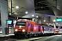 "Siemens 20589 - ÖBB ""2016 015"" 20.08.2018 Wien,Hauptbahnhof [A] Patrick Bock"