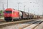"Siemens 20591 - �BB ""2016 017"" 02.05.2014 Wien-Kledering [A] Andy Hannah"