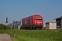 "Siemens 20592 - ÖBB ""2016 018-0"" 17.07.2009 Feldbach [A] Kevin Hornung"