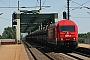 """Siemens 20594 - ÖBB """"2016 020"""" 13.06.2013 Wien,BahnhofPraterkai [A] Albert Koch"""