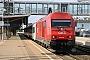 """Siemens 20594 - ÖBB """"2016 020"""" 11.06.2018 WienerNeustadt [A] Thomas Wohlfarth"""