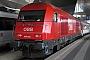 """Siemens 20596 - ÖBB """"2016 022"""" 05.08.2015 Wien,Hauptbahnhof [A] Julian Mandeville"""