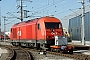 """Siemens 20596 - ÖBB """"2016 022"""" 17.09.2012 Wien-Matzleinsdorf [A] Albert Koch"""
