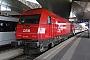 "Siemens 20598 - ÖBB ""2016 024"" 13.08.2015 Wien,Hauptbahnhof [A] Norbert Tilai"