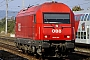 "Siemens 20598 - ÖBB ""2016 024"" 12.10.2018 Leobersdorf [A] Julian Mandeville"
