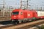 """Siemens 20604 - ÖBB """"2016 030"""" 15.09.2011 Wien,Zentralverschiebebahnhof [A] Ron Groeneveld"""