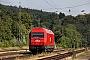 """Siemens 20604 - ÖBB """"2016 030"""" 20.08.2018 Tullnerbach,BahnhofTullnerbach-Pressbaum [A] Patrick Bock"""