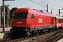 "Siemens 20607 - ÖBB ""2016 033-9"" 21.08.2013 WienMeidling [A] Ron Groeneveld"
