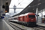 "Siemens 20607 - ÖBB ""2016 033"" 24.06.2015 Wien,Hauptbahnhof [A] Albert Koch"