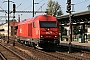 "Siemens 20609 - ÖBB ""2016 035-4"" 26.09.2011 Sopron [H] Ron Groeneveld"