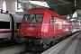 """Siemens 20611 - ÖBB """"2016 037"""" 07.06.2015 Wien,Hauptbahnhof [A] Julian Mandeville"""