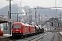 """Siemens 20615 - ÖBB """"2016 041"""" 09.03.2017 Innsbruck [A] thomas wohlfarth"""