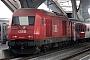 "Siemens 20616 - ÖBB ""2016 042"" 08.06.2015 Graz,Hauptbahnhof [A] Julian Mandeville"