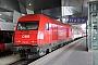 "Siemens 20617 - ÖBB ""2016 043"" 14.06.2014 Wien,Hauptbahnhof [A] Dr. Günther Barths"