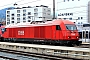 "Siemens 20617 - ÖBB ""2016 043"" 20.03.2017 Innsbruck,Hauptbahnhof [A] Kurt Sattig"