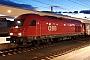 "Siemens 20621 - ÖBB ""2016 047"" 03.01.2019 Klagenfurt,Hauptbahnhof [A] Julian Mandeville"