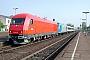 "Siemens 20622 - BCB ""ER 20-999"" 07.05.2003 Weiden(Oberpfalz) [D] Clemens Schumacher"