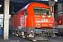 "Siemens 20635 - ÖBB ""2016 061-0"" 10.02.2003 WienerNeustadt [A] Alexander Leroy"