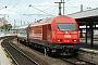 "Siemens 20640 - ÖBB ""2016 066"" 06.06.2011 München,Hauptbahnhof [D] Alexander Leroy"