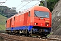 "Siemens 20973 - MTRCL ""8002"" 25.02.2016 TaiWo(HongKong) [CN] Train Tang"