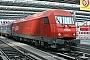 "Siemens 20995 - ÖBB ""2016 071"" 12.05.2011 München,Hauptbahnhof [D] Alexander Leroy"