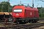 "Siemens 20995 - ÖBB ""2016 071"" 21.07.2017 Wels,Hauptbahnhof [A] Julian Mandeville"