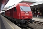 "Siemens 21006 - ÖBB ""2016 082"" 31.10.2013 Klagenfurt,Hauptbahnhof [A] Julian Mandeville"